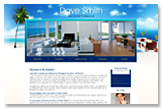 Intagent Real Estate Websites